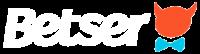 Yggdrasil speltillverkare